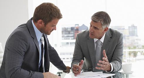 msu-personal-personal-coaching-491-266